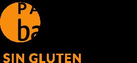 Panadería Baking Free - Categoría Sin Gluten