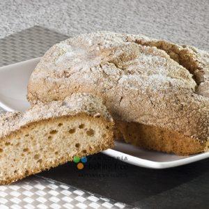 coca de llanda coca panadería sin gluten baking free