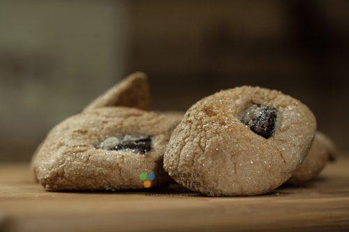 pablitos panadería sin gluten baking free
