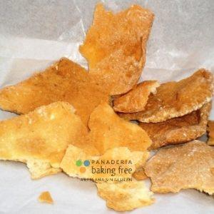 torta gazpacho panadería sin gluten baking free