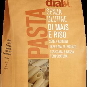 macarrones panadería sin gluten baking free