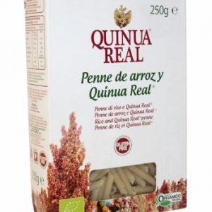 macarrones quinoa panadería sin gluten baking free
