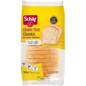 pan de molde panadería sin gluten baking free