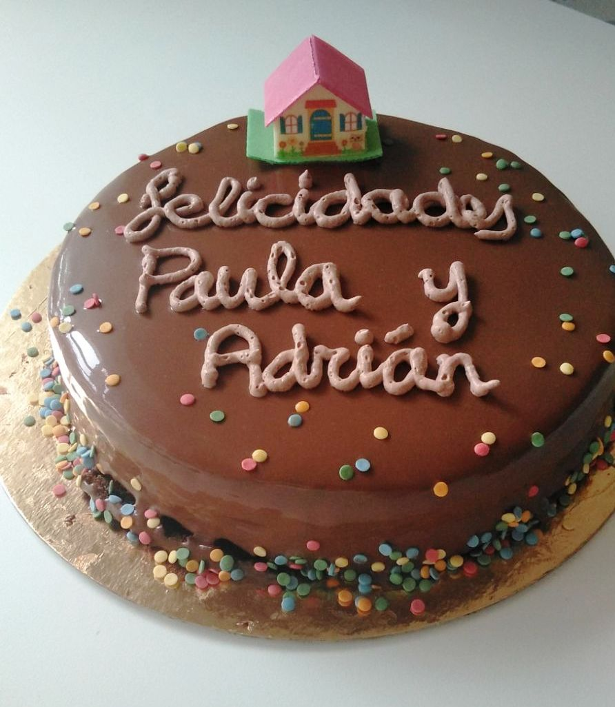 panadería sin gluten baking free sin lactosa campanar valencia moncada tarta pasteleria
