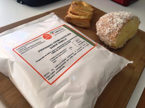 magdalenas sin gluten sin lactosa sin huevo baking free panaderia sin gluten valencia campanar moncada
