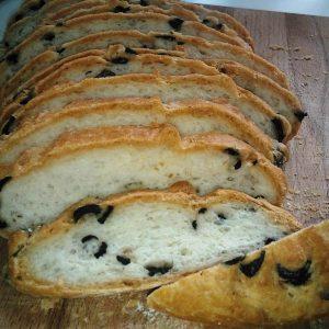 sin gluten pan sin gluten empanadilla galleta sin gluten panaderia sin gluten baking free campanar pan sin gluten valencia sin gluten acecova