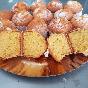sin gluten san valentin galleta sin gluten panaderia sin gluten baking free campanar pan sin gluten valencia sin gluten acecova cake pop magdalena
