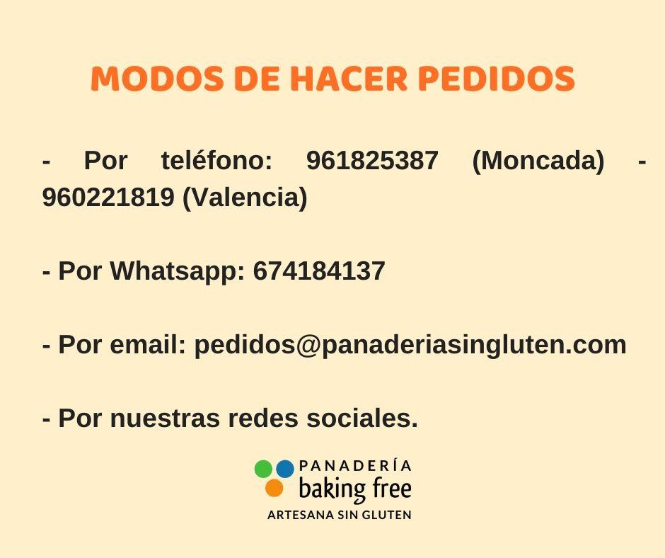 MEDIDAS DE SEGURIDAD (1)